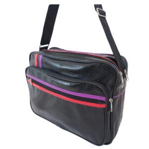 1001 - сумка через плечо