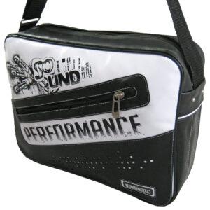 1002-002 - сумка