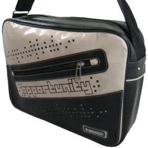 1002-006 - сумка