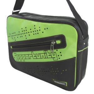 1002-010 - сумка