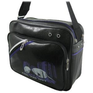 1003-006 - сумка через плечо