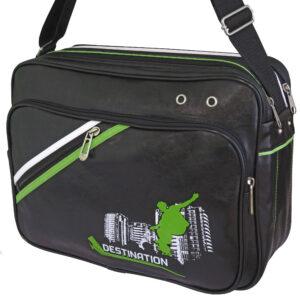 1003-012 - сумка через плечо
