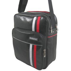 1004-004 - сумка