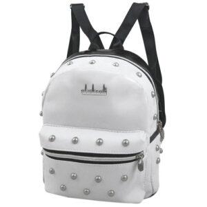 а 1005-003 - рюкзак