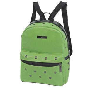 а 1005-007 - рюкзак