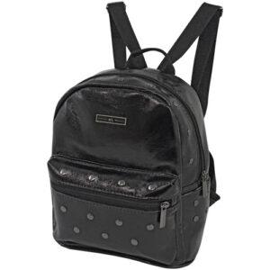 а 1005-008 - рюкзак