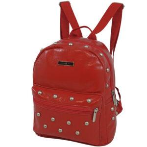 а 1005-009 - рюкзак
