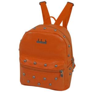 а 1005-010 - рюкзак