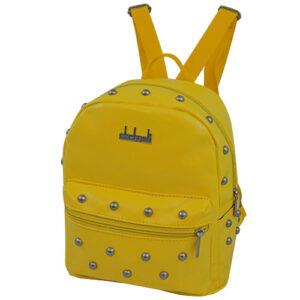 а 1005-011 - рюкзак