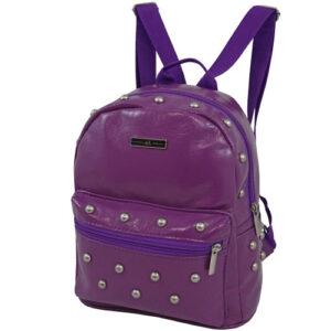 а 1005-012 - рюкзак