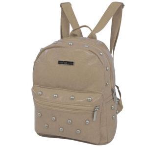а 1005-013 - рюкзак