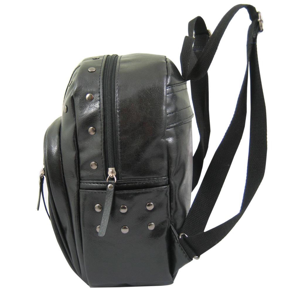 1006 - рюкзак