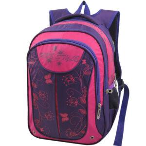 1401-004 - рюкзак