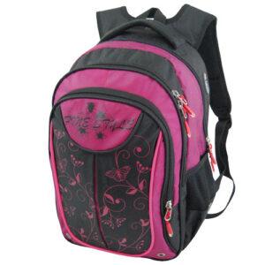 1401-006 - рюкзак