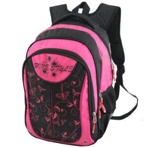 1401-009 - рюкзак