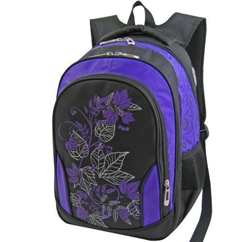 1402-001 - рюкзак
