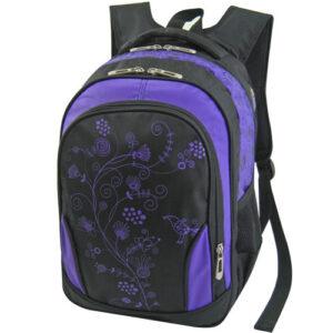 1402-005 - рюкзак