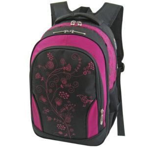 1402-009 - рюкзак