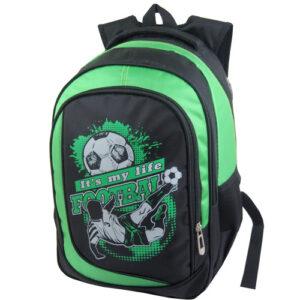 1403-001 - рюкзак