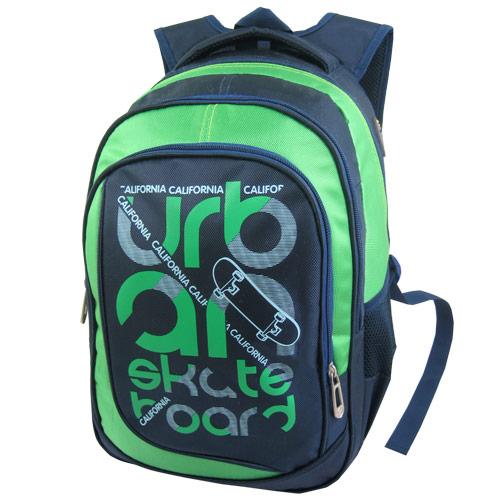 1403-003 - рюкзак