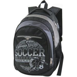 1404-001 - рюкзак