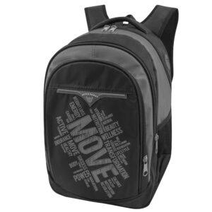 1404-002 - рюкзак