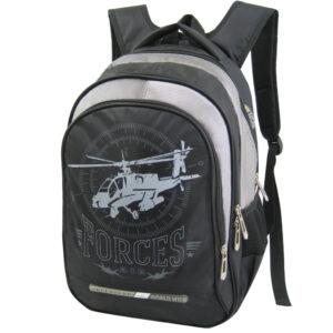 1405-004 - рюкзак
