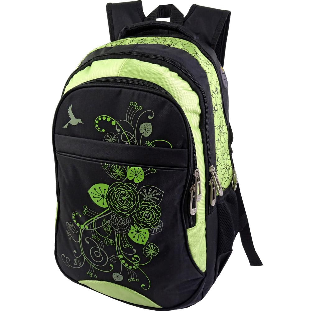 1406-001 - рюкзак