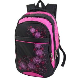 1406-008 - рюкзак