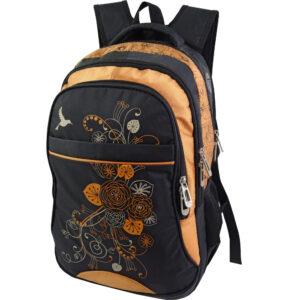 1406-010 - рюкзак