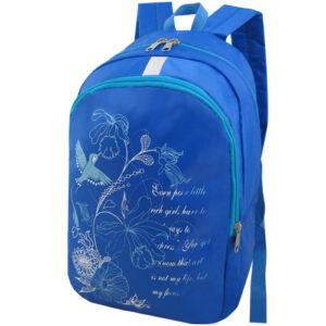 1408-001 - рюкзак