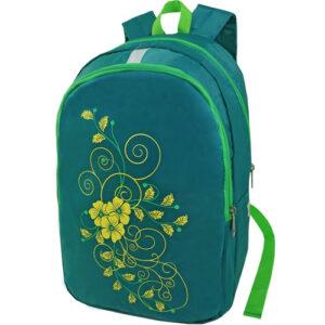 1408-003 - рюкзаки