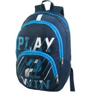 1409-004 - рюкзак