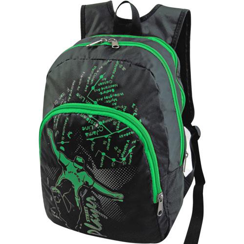 1410-010 - рюкзак