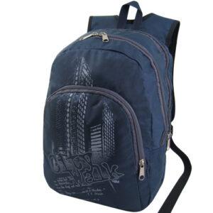 1410-001 - рюкзак
