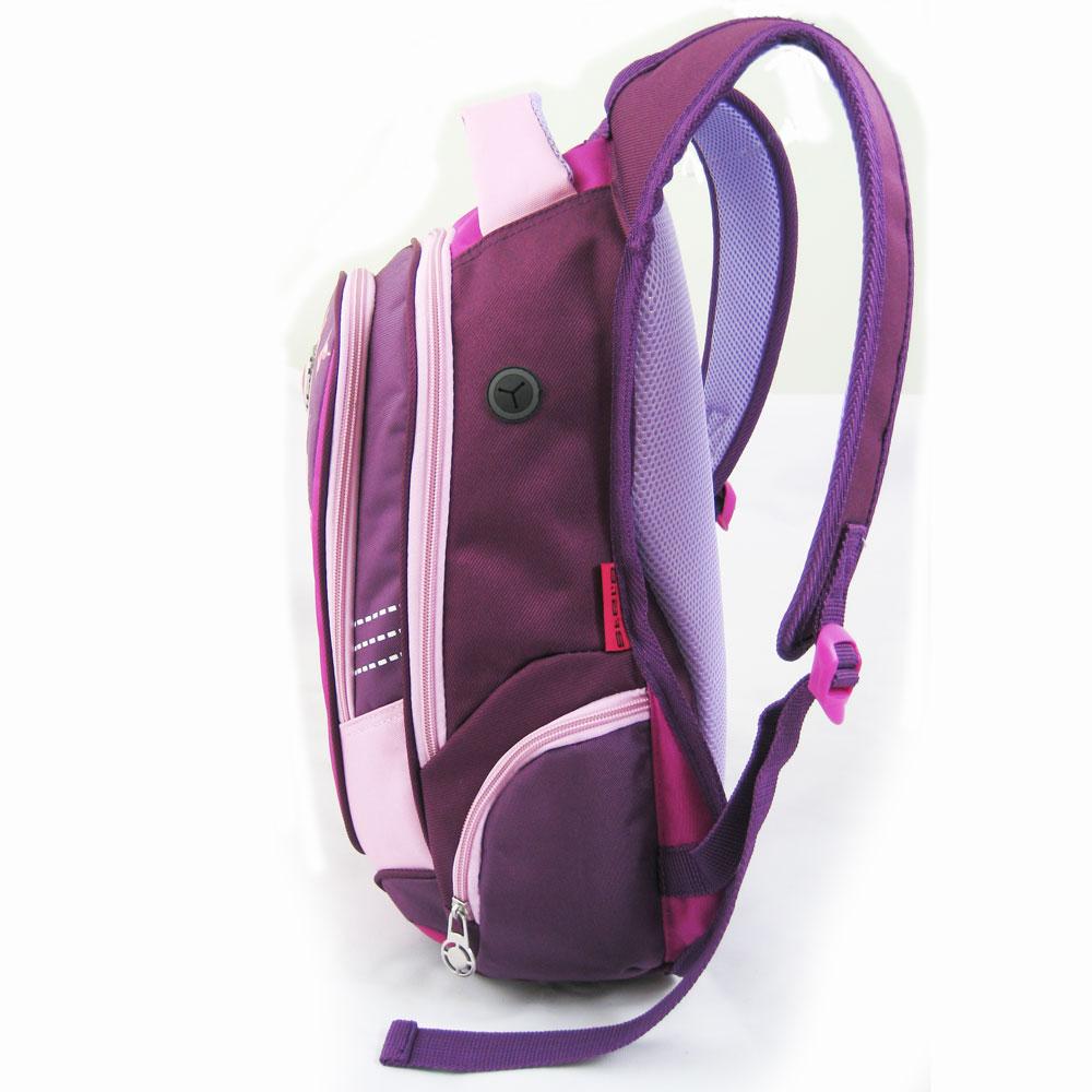 1424 - рюкзак