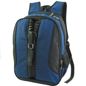 1448-003 - рюкзак