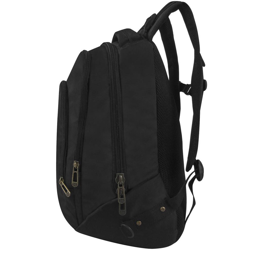 1454-001 - рюкзак