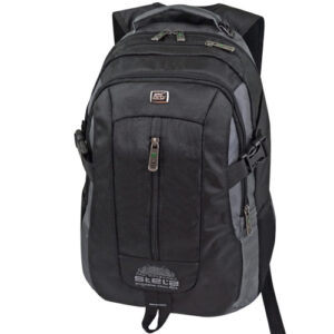 1455 - рюкзак