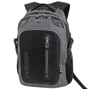 1456 - рюкзак