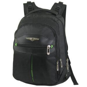 1457-003 - рюкзак
