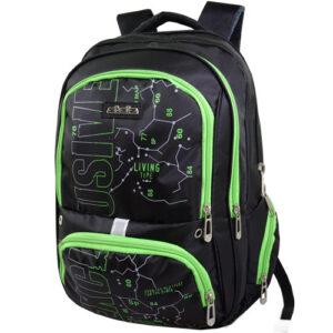 1461-001 - рюкзак