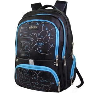 1461-002 - рюкзак