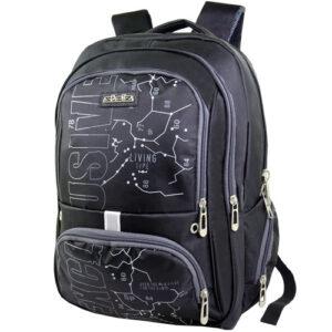 1461-003 - рюкзак