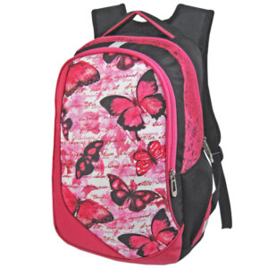 1464-003 - рюкзак