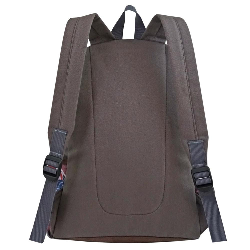 1467-008 - рюкзак