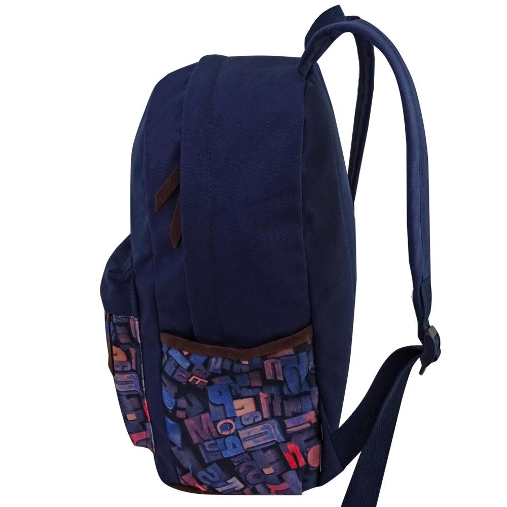 1467-013 - рюкзак