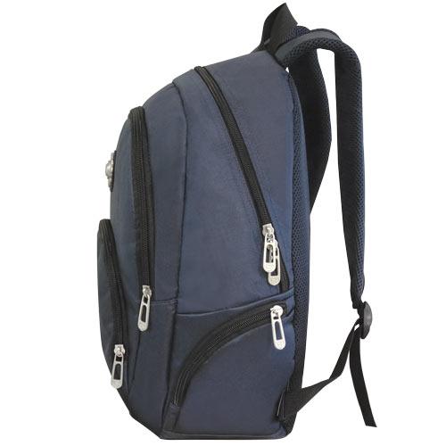 1474-002 - рюкзак