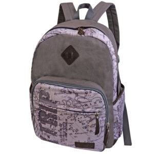1475-003 - рюкзак
