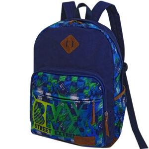 1475-007 - рюкзак